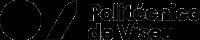 IPV_logo2021