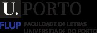 Logotipo_FLUP