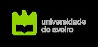 Marca UA Complementar CORES