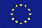 UE_cores
