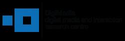 digi_media_logo-03-10